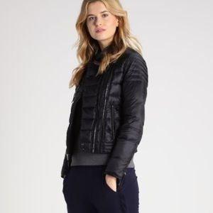 POLO RALPH LAUREN DOWN JACKET- PREMIUM